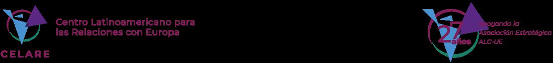 celare-alcue.org
